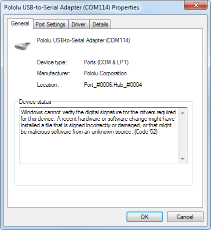 Practical Windows Code and Driver Signing